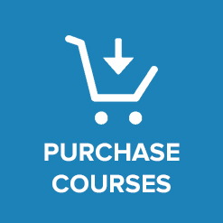 Purchase Courses