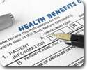 A Guide to Using Health Care Benefits